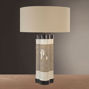 Best 29.5 Table Lamp By Minka Ambience