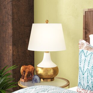 Marma 23.5 Table Lamp (Set of 2)