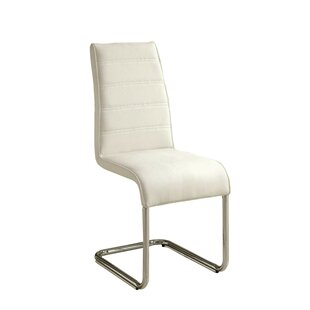 Ballyrashane Dining Chair (Set..