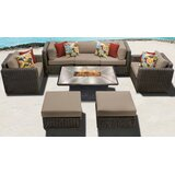 https://secure.img1-fg.wfcdn.com/im/84035910/resize-h160-w160%5Ecompr-r85/6508/65088802/Fairfield+8+Piece+Sofa+Seating+Group+with+Cushions.jpg