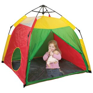 Pacific Play Tents 1 Touch..