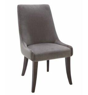 Sunpan Modern 5West San Diego Parsons Chair (Set of 2)