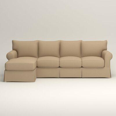 Slipcovered Sofas You Ll Love In 2020 Wayfair