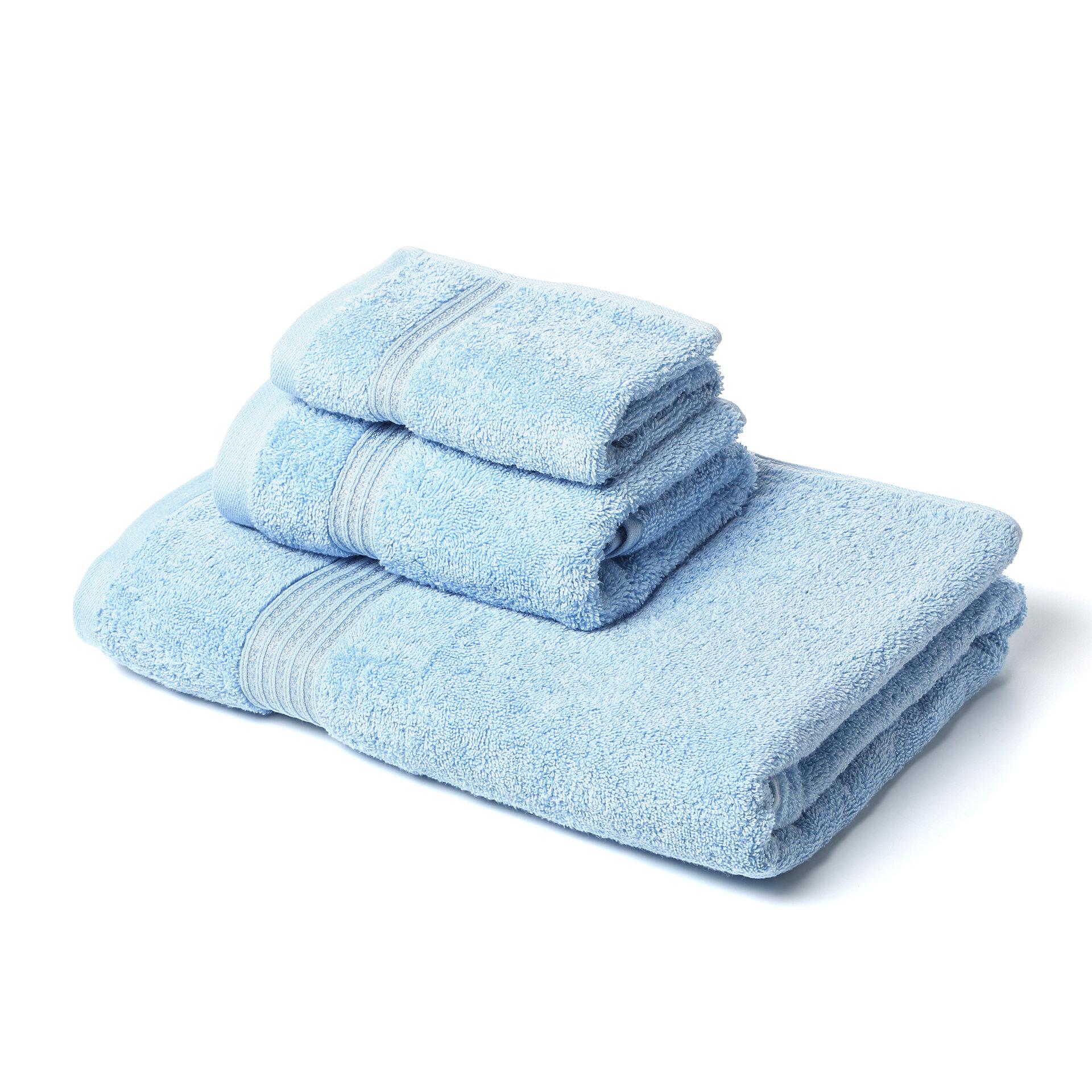 Peach Bath Towels You Ll Love In 2021 Wayfair
