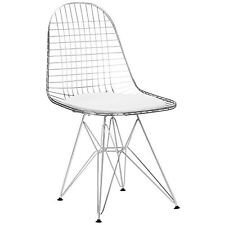 Bugbee Side Chair by Wrought Studio
