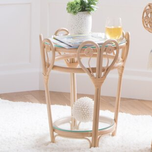 Rosana Side Table