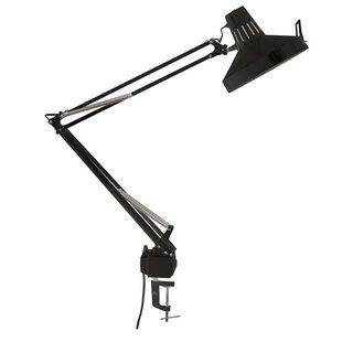 Offex LED Studio Combo 44
