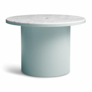 Bargain Plateau Medium Table By Blu Dot