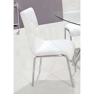 Emerystone Upholstered Side Chair (Set of 4)
