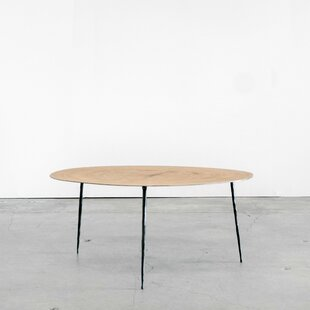 Amezcua Coffee Table by Brayden Studio