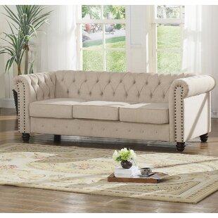 Swissvale Sofa