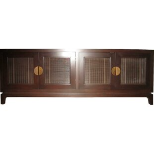 Freeland Ming TV Stand for TVs up to 70