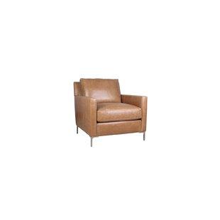 Nenita Club Chair