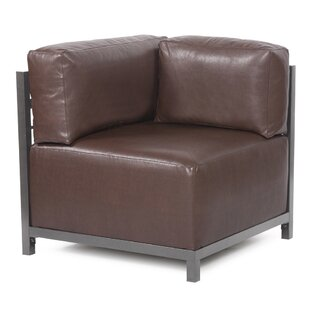 Woodsen Box Cushion Sofa Slipcover