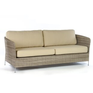 Addison Sofa with Cushions