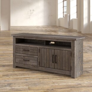 Read Reviews Grand View Estates TV Stand for TVs up to 60 by Trent Austin Design Reviews (2019) & Buyer's Guide