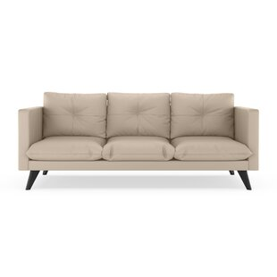 Best Reviews Crow Sofa by Corrigan Studio Reviews (2019) & Buyer's Guide