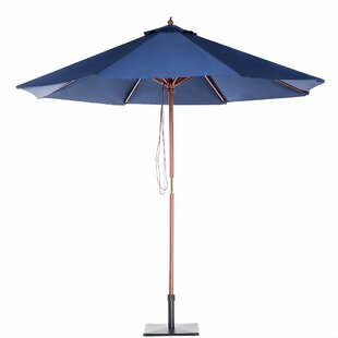 Foley 9' Market Umbrella