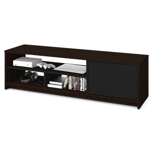 Frederick TV Stand For TVs Up To 60