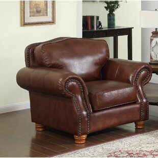 Find Battista Club Chair by Darby Home Co Reviews (2019) & Buyer's Guide