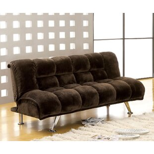 Littlefield Convertible Sofa by Latitude ..