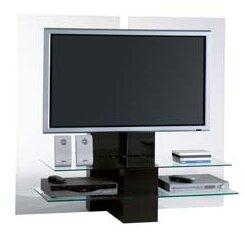 TV-Ständer Zero von Ciatti