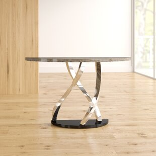 Demby Console Table By Mercury Row