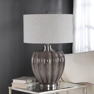 Margr 29 Table Lamp