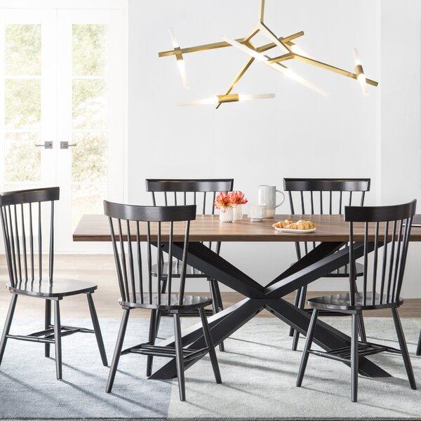 Cool Modern Dining Furniture Allmodern Download Free Architecture Designs Madebymaigaardcom