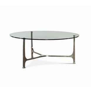 Veranda Aurora Coffee Table