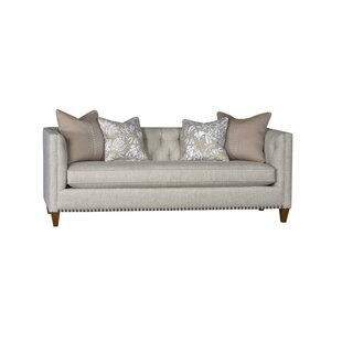 Sudbury Sofa by Chelsea Home Furniture Find