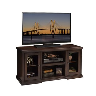 Affordable Keating TV Stand for TVs up to 60 by Darby Home Co Reviews (2019) & Buyer's Guide