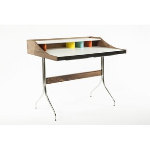Stilnovo Swag Writing Desk