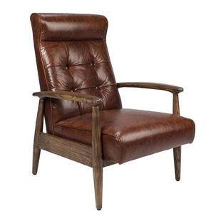 Foundry Select Bourne Armchair