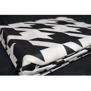 Selip 230 Thread Count 100% Cotton Sheet Set