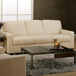 Westend Sofa by Palliser Furniture Herry Up