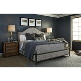Mullikin Configurable Bedroom Set by Darby Home Co
