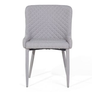 Solano Upholstered Dining Chair (Set of 2)