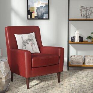 Check Prices Donham Armchair ByZipcode Design