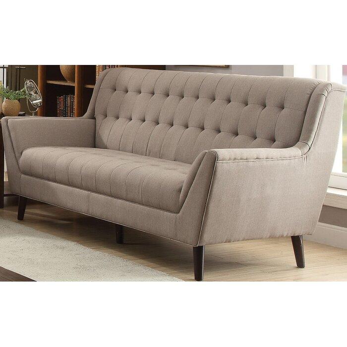 Stupendous Giovanny Sofa Theyellowbook Wood Chair Design Ideas Theyellowbookinfo