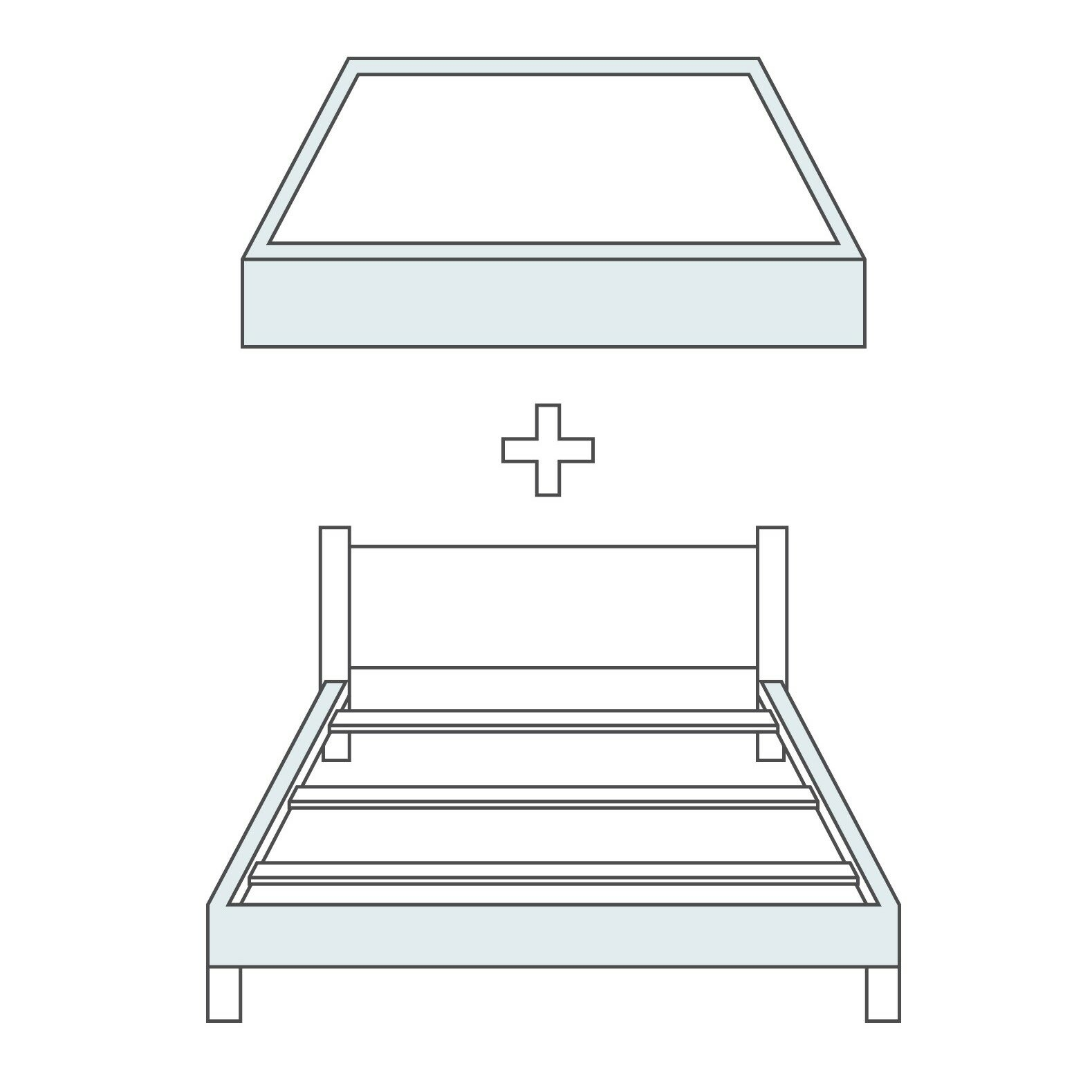 Panel Bed Compatibility