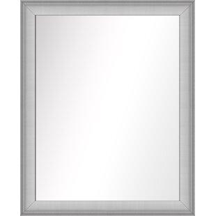 PTM Images Hanging Vanity Mirror