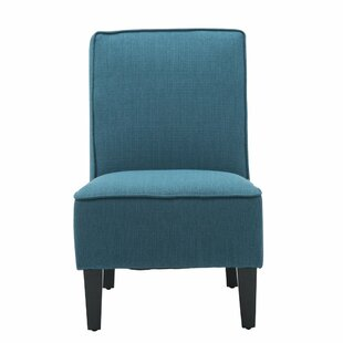 Deusenburg Slipper Chair