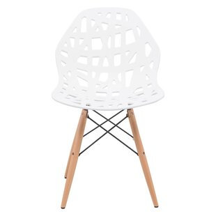 Macalester Dining Chair