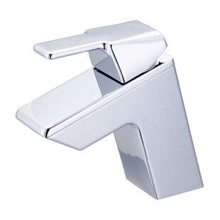 Olympia Faucets Lavatory Single Hole Handle ..