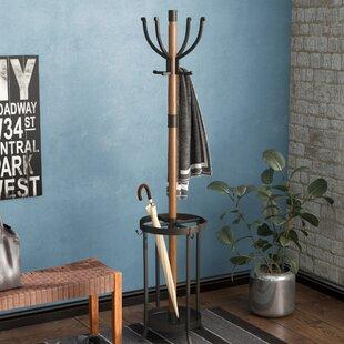 Umbrella Stand Designs : Coat racks umbrella stands