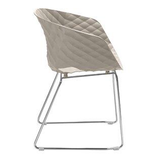 Uni-Ka Side Dining Chair