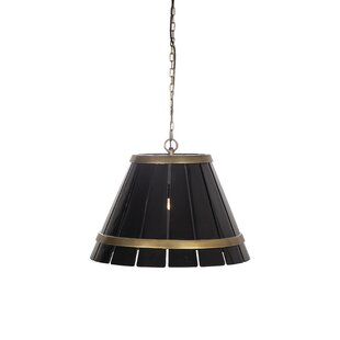 Boyd Mikado 21.5 Empire Pendant Shade By Resource Decor