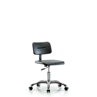 Margarita Task Chair