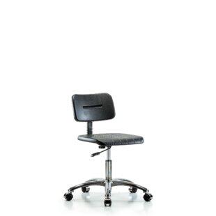 Margarita Task Chair